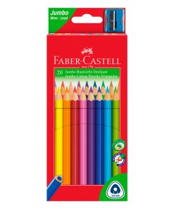 Pencils Colouring Stationery