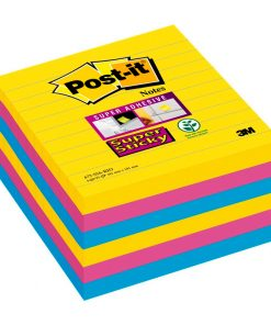 Post-it Notes